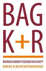 BAG K+R Bundesarbeitsgemeinschaft Kirche und Rechtsextremismus